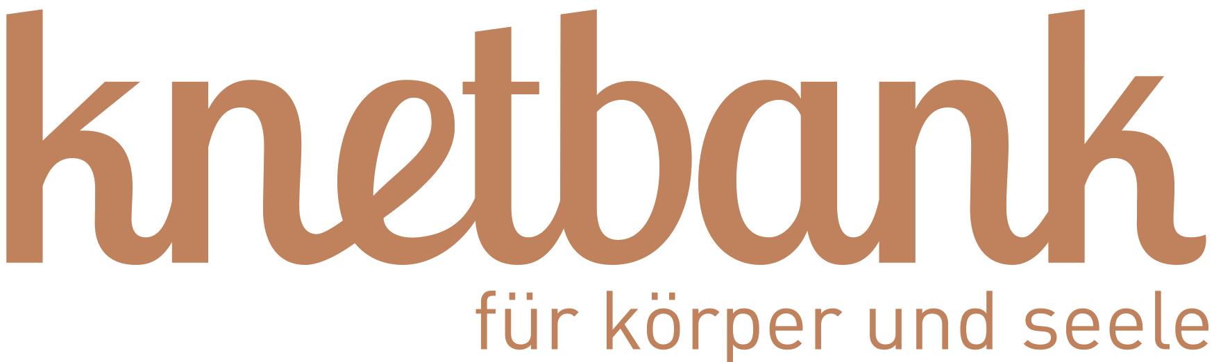 Knetbank Bern – Wellness Oase, Massage und Kosmetik